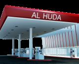 AL HUDA GAS STATION AL BIREH