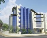 MUSALLAM OPHTHALMIC HOSPITAL