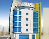 LOUIS BUILDING