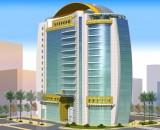 AL-MOHANDES CO. FOR REAL ESTATE & HOUSING PREMISES