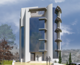 FARUK ALMASRY BUILDING