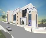Al-Mashriq Insurance Company
