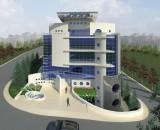 AL FANAR BUILDING