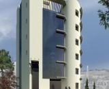 FAROUK MASRY BUILDING