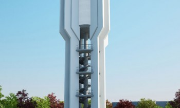 water_tower1